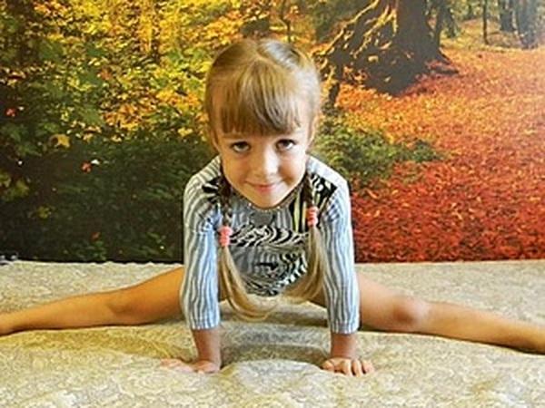 Шьем купальник для художественной гимнастики | Ярмарка Мастеров - ручная работа, handmade