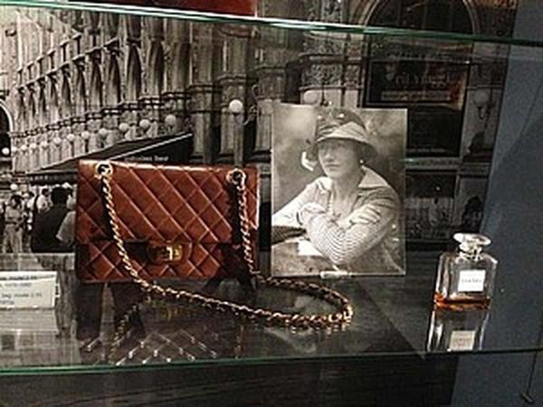 История сумки | Ярмарка Мастеров - ручная работа, handmade