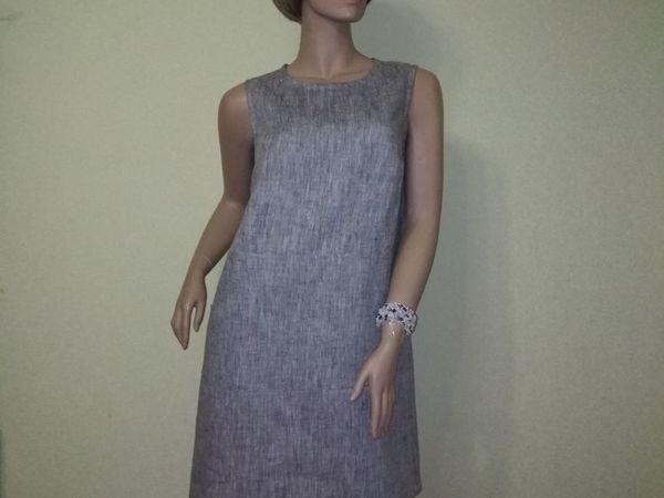 Платье-футляр   Ярмарка Мастеров - ручная работа, handmade
