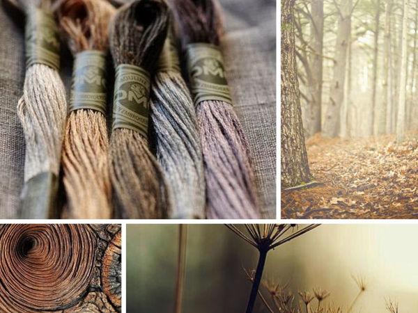 Ловец Как Магический Инструмент | Ярмарка Мастеров - ручная работа, handmade