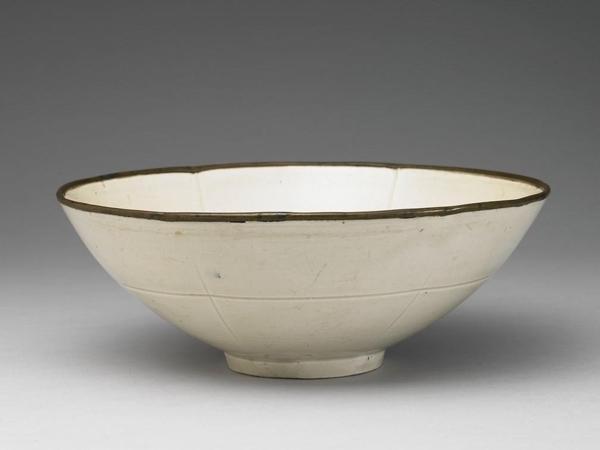 История чайной чашки   Ярмарка Мастеров - ручная работа, handmade