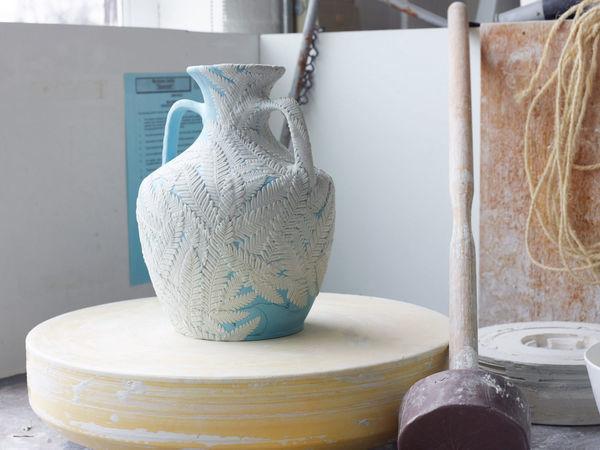 Всемирно известный Wedgwood теперь японский: восточная эстетика украсит традиционно британский фарфор | Ярмарка Мастеров - ручная работа, handmade