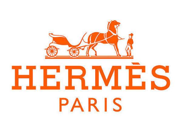 Чудесные витрины парижского дома Hermes | Ярмарка Мастеров - ручная работа, handmade