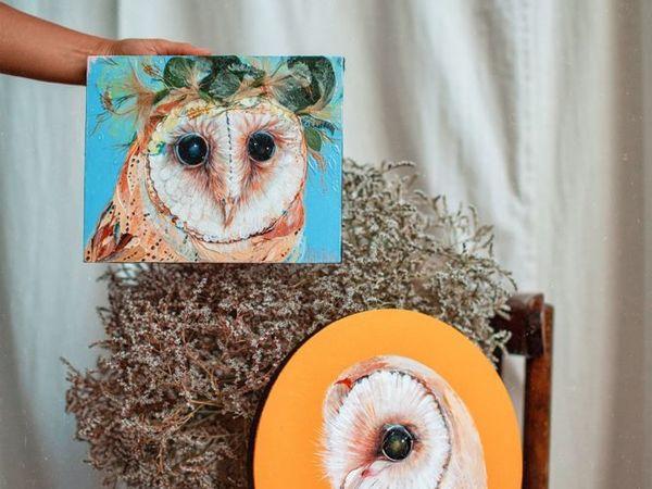 Искусство | Ярмарка Мастеров - ручная работа, handmade