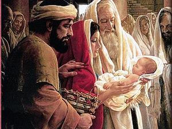 Рождество ИИСУСА ХРИСТА на полотнах знаменитых живописцев. | Ярмарка Мастеров - ручная работа, handmade