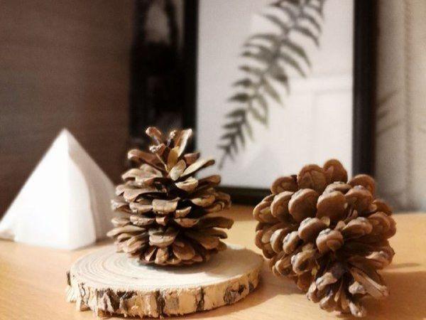 Природа вдохновляет   Ярмарка Мастеров - ручная работа, handmade