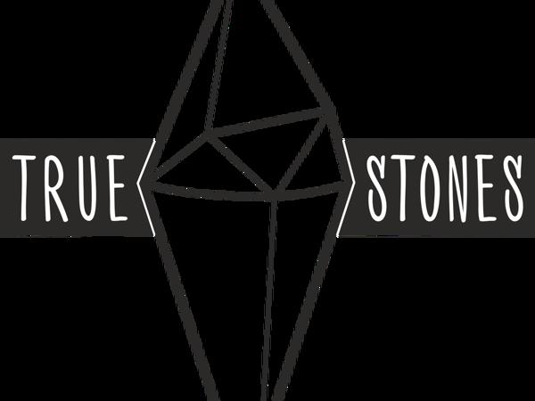 Обзор колец с крупными камнями | Ярмарка Мастеров - ручная работа, handmade