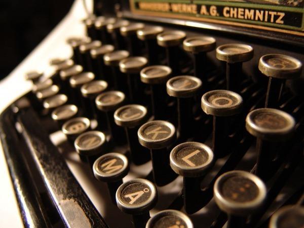 7 элементов продающего текста | Ярмарка Мастеров - ручная работа, handmade