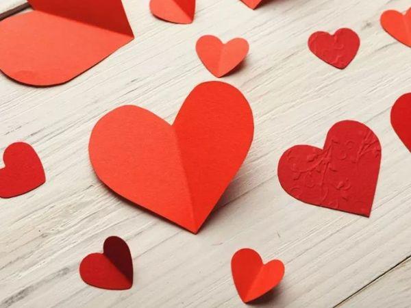Влюбленные скидки для всех!!! | Ярмарка Мастеров - ручная работа, handmade