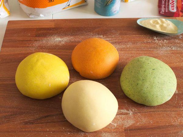 Рецепт пасты кавателли | Ярмарка Мастеров - ручная работа, handmade