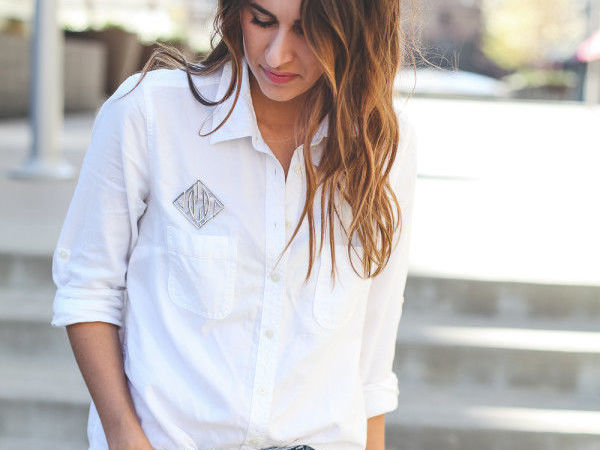 Как носить брошь? | Ярмарка Мастеров - ручная работа, handmade