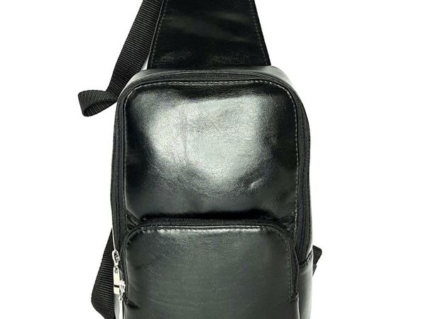 Мужской рюкзак слим | Ярмарка Мастеров - ручная работа, handmade