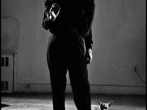 Дух США 60-70 годов в фоторепортажах от Dennis Stock | Ярмарка Мастеров - ручная работа, handmade