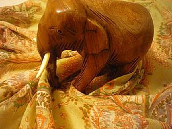Волшебная хна: маска для био-ламинирования волос своими руками | Ярмарка Мастеров - ручная работа, handmade