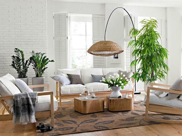 Подсказки дизайнера для уютного и счастливого дома | Ярмарка Мастеров - ручная работа, handmade