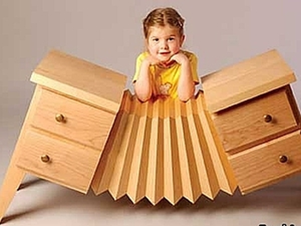 Немного о детской мебели   Ярмарка Мастеров - ручная работа, handmade