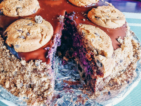 3 самых вкусных торта. Пальчики оближешь!   Ярмарка Мастеров - ручная работа, handmade