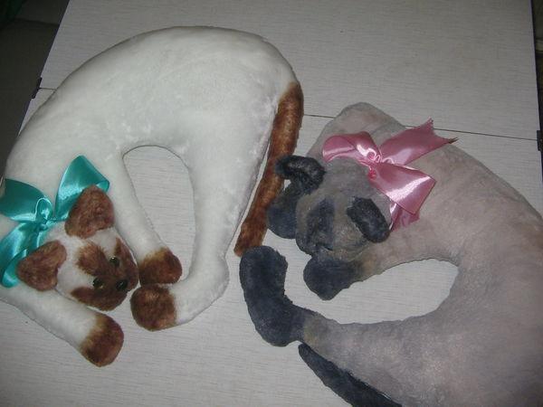 Шьем сами сиамскую кошку | Ярмарка Мастеров - ручная работа, handmade