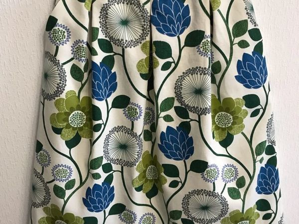 Рождение юбки | Ярмарка Мастеров - ручная работа, handmade