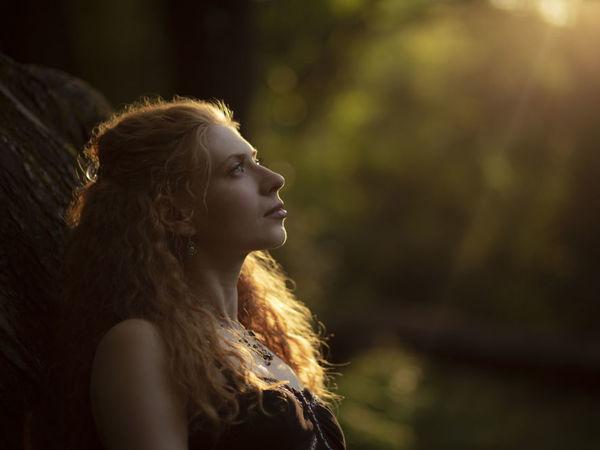 Работы талантливого фотографа Кати Прокофьевой | Журнал Ярмарки Мастеров