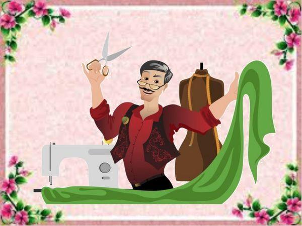 Ручная работа | Ярмарка Мастеров - ручная работа, handmade