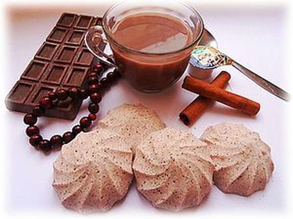 Бомбочки для ванн с какао и сливками   Ярмарка Мастеров - ручная работа, handmade