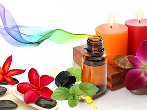 Ароматерапия и эфирные масла | Ярмарка Мастеров - ручная работа, handmade
