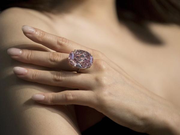 ТОП 10 гигантов в мире ювелирных камней | Ярмарка Мастеров - ручная работа, handmade