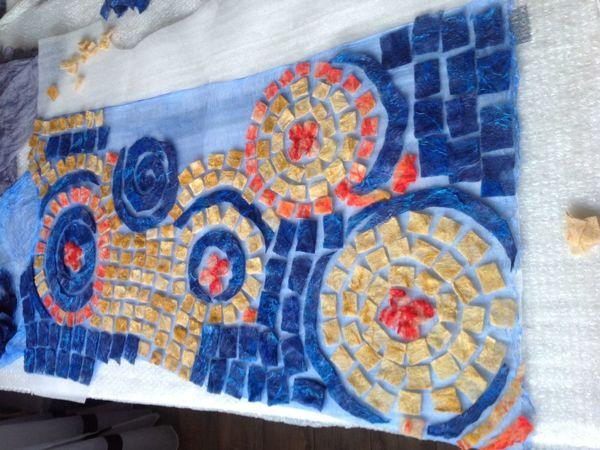 Небольшая экскурсия в валяльные секреты   Ярмарка Мастеров - ручная работа, handmade