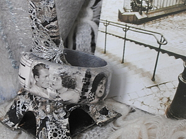 Конкурс коллекций. Том 4 и последний)) | Ярмарка Мастеров - ручная работа, handmade