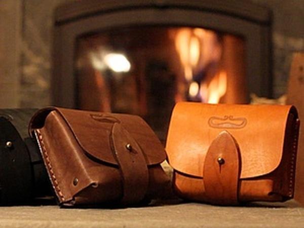 Огниво в костровом Наборе №4 (видеообзор) | Ярмарка Мастеров - ручная работа, handmade