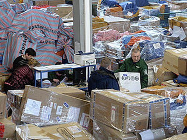 Программа по принуждению покупать товары только на территории РФ | Ярмарка Мастеров - ручная работа, handmade
