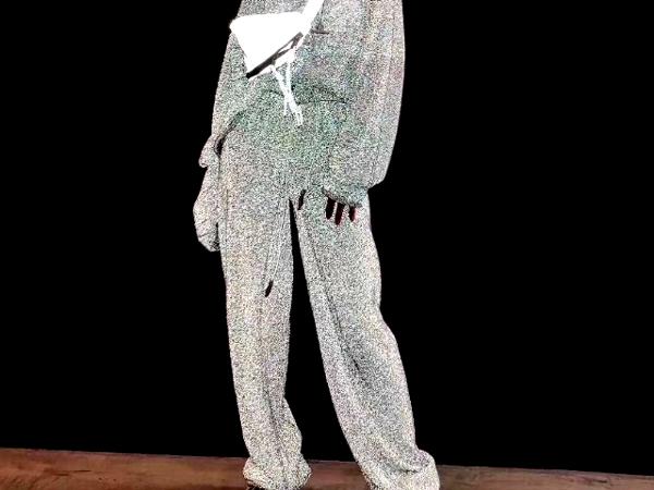 Светящиеся нитки для вязки и вышивки. Светоотражающие и люминесцентные | Ярмарка Мастеров - ручная работа, handmade