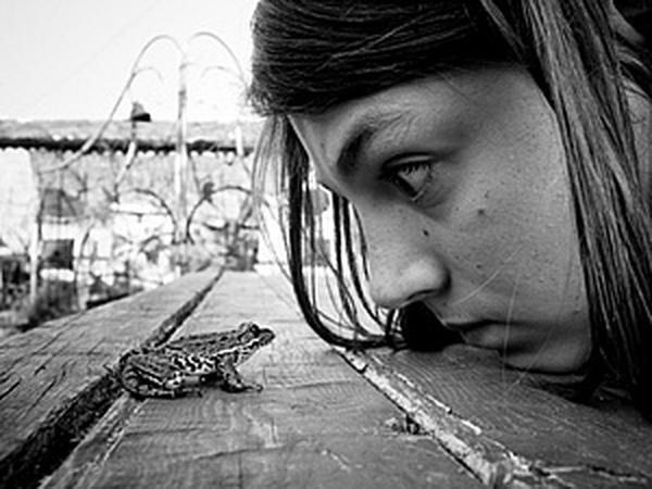 Такое простое огромное счастье: прекрасные фото Alain Laboile   Ярмарка Мастеров - ручная работа, handmade