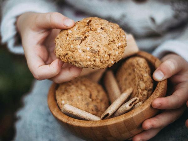 Вкусные осенние рецепты: 12 проверенных вариантов от наших мастеров | Ярмарка Мастеров - ручная работа, handmade