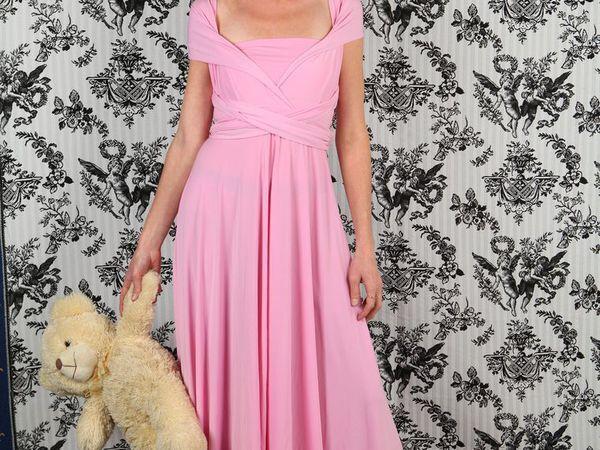 Распродажа платьев,осталось всего два!! | Ярмарка Мастеров - ручная работа, handmade
