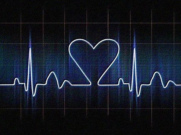 Сердца бьющиеся в унисон | Ярмарка Мастеров - ручная работа, handmade