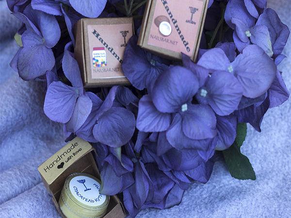 Головокружительные ароматы.   Ярмарка Мастеров - ручная работа, handmade