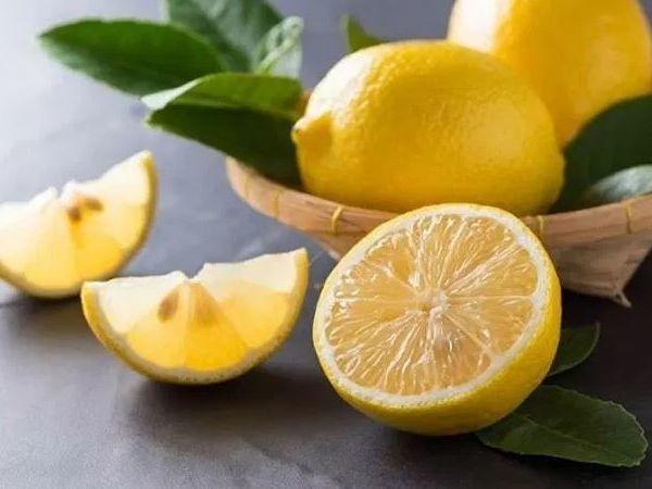 Прощайте лимоны! | Ярмарка Мастеров - ручная работа, handmade