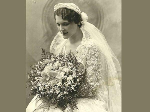 Брачные объявления 100-летней давности | Ярмарка Мастеров - ручная работа, handmade