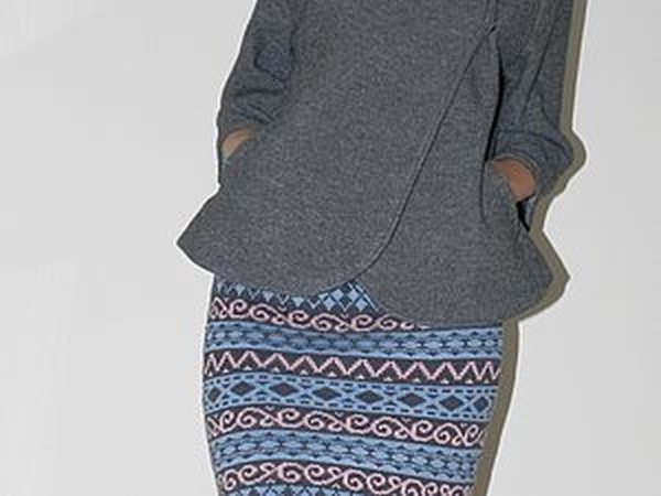 Аукцион на юбку! | Ярмарка Мастеров - ручная работа, handmade