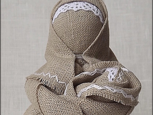 Как рождается кукла | Ярмарка Мастеров - ручная работа, handmade