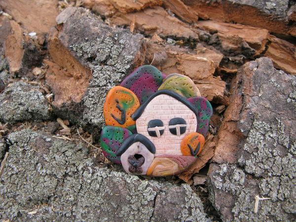 Про шоколадного зайца | Ярмарка Мастеров - ручная работа, handmade