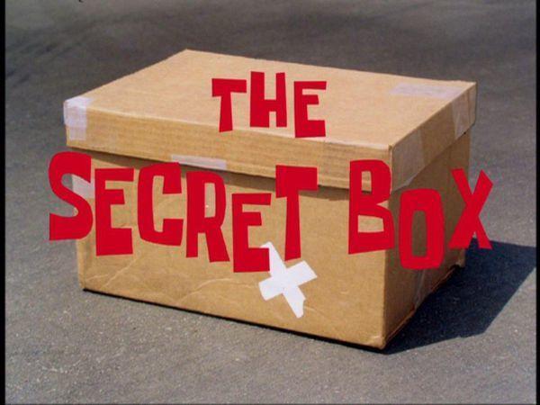 Коробочка для летних секретов | Ярмарка Мастеров - ручная работа, handmade