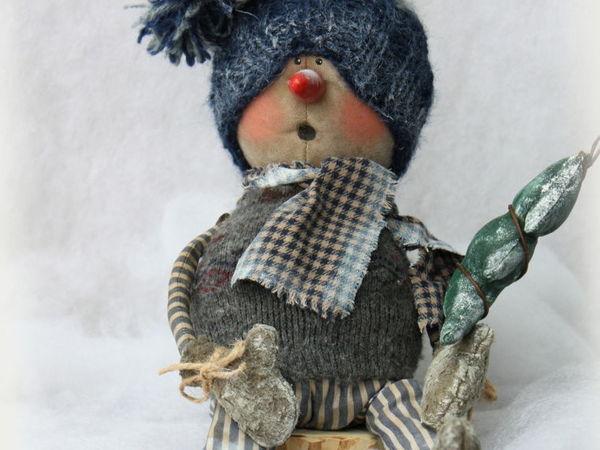 Новогодняя Распродажа!!! | Ярмарка Мастеров - ручная работа, handmade
