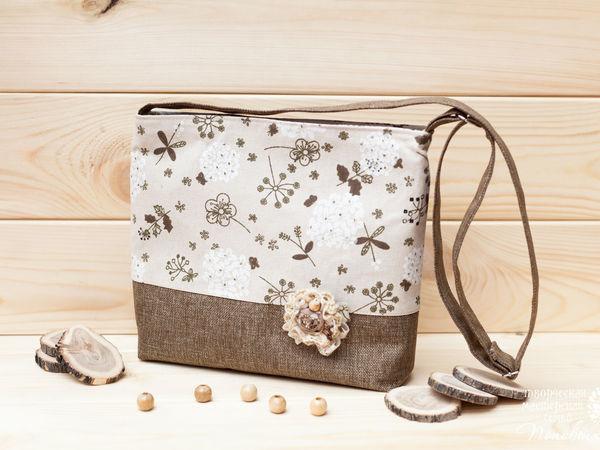 Правила ухода за текстильными сумками ( в том числе с принтом)! | Ярмарка Мастеров - ручная работа, handmade