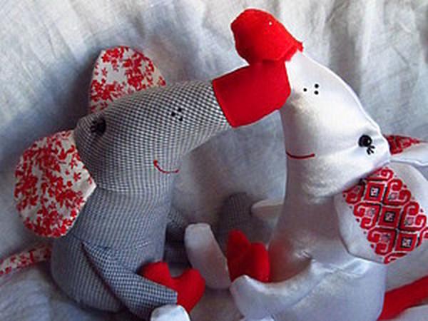 Подарки для влюбленных | Ярмарка Мастеров - ручная работа, handmade