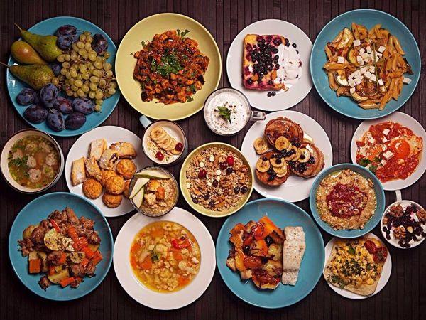 Вкусные приметы или что нам подсказывает еда? | Ярмарка Мастеров - ручная работа, handmade