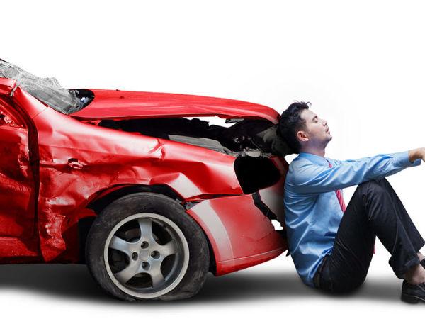 Почему аварии — это признак порчи. Ваши ноги, ваши машины, ваши отношения — плата за чужую магию! | Ярмарка Мастеров - ручная работа, handmade