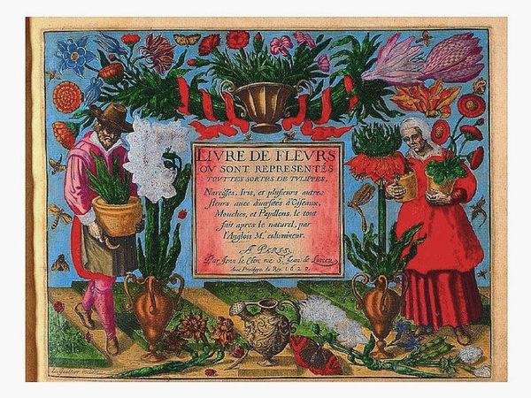Путешествие в Средневековье. Ароматы волшебных трав и цветов | Ярмарка Мастеров - ручная работа, handmade